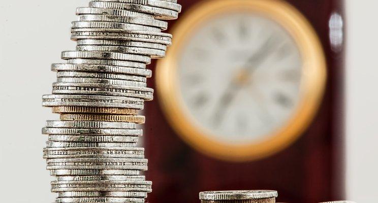 de financieringsadviseur bedrijfsfinancieringen crowdfunding financiering financiële planning