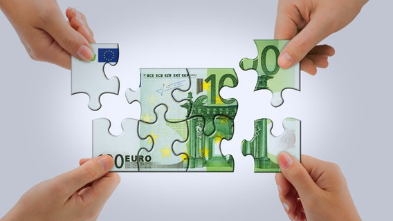 Crowdfunding is als alternatieve financieringsvorm voor ondernemers sterk in opkomst. Jaarlijks verdubbelt het bedrag dat het publiek in projecten investeert. Waarom trekt u geen lening aan via crowdfunding? Dit zijn de voordelen van een financiering via crowdfunding. Voordeel 1: Crowdfunding is financieren én marketing Bij een financiering via crowdfunding krijgt u er gratis marketing bij. Terwijl u geld ophaalt vertelt u over uw bedrijf en product. Hierdoor krijgt u veel publiciteit. De marketingkracht van een crowdfund campagne is groot. Ook zijn uw investeerders geen zure en lastige financiers, maar enthousiaste klanten en ambassadeurs van uw bedrijf. Voordeel 2: Financiering binnen 1 dag Vanaf het moment dat uw financieringsvraag op het platform is gepubliceerd duurt het vaak minder dan 1 dag voordat u uw financiering binnen heeft. Hier gaat natuurlijk wel een goede voorbereiding aan vooraf. U maakt een uitstekend plan, waarmee u het crowdfundingplatform overtuigt uw aanvraag te publiceren. En u zorgt voor een aantrekkelijke presentatie om mensen te enthousiasmeren in uw bedrijf te investeren. Voordeel 3: Op basis van de kwaliteit van uw onderneming De beoordeling van uw financieringsaanvraag door het crowdfundingplatform is gebaseerd op de kwaliteit van uw ondernemingsplan. En niet op de zekerheden die u kunt bieden. Dus als u een goed plan heeft is financiering mogelijk. Waarschuwing: realiseer u, dat een afwijzing ook betekent dat de kwaliteit van uw plan onvoldoende is. Dit kan confronterend zijn. Voordeel 4: Delen is vermenigvuldigen Als het lukt om met crowdfunding investeerders aan u te binden, dan zijn andere financiers vaak ook bereid een financiering te verstrekken. Stel een bank was niet bereid uw hele financieringsbehoefte in te vullen. Maar wanneer u een deel via crowdfunding heeft kunnen financieren, dan is de bank vaak wél bereid het andere deel te doen. Dus door uw financiering te verdelen, is het mogelijk meer financiering te verkrijgen. Voorde
